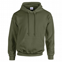 CHOOSE DESIGN - MILITARY GREEN
